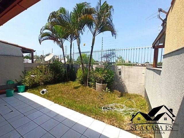 Casa Duplex 4 Quartos/suíte no Cond. Aldeia da Laranjeiras - Foto 8