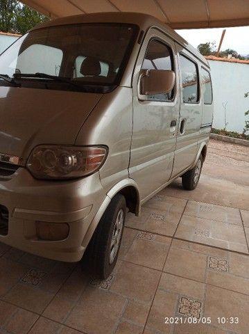 Mini Van - Foto 2