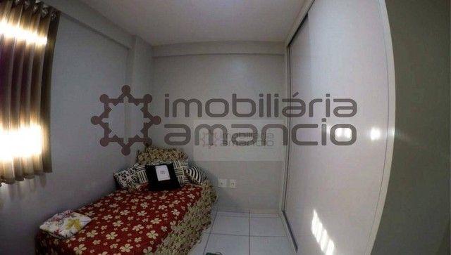 Apartamento Ed. Janete Medeiros em Caruaru - Foto 10