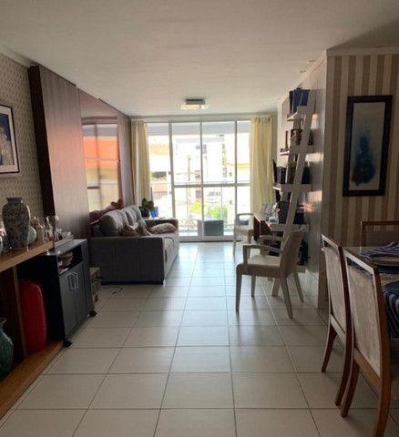 Apartamento no Bessa, 03 quartos com suite - Foto 3