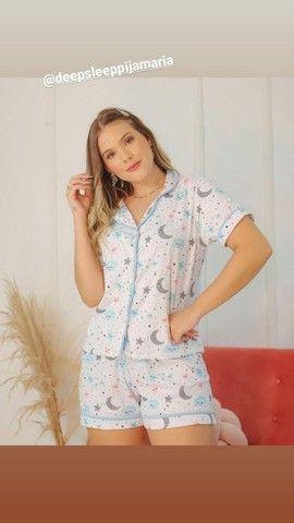 Pijamas Americanos  - Foto 6