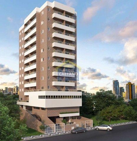 Apartamento garden 2 dorms incrível!! - Foto 14