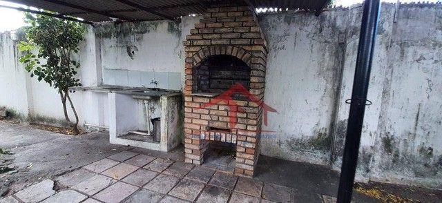 Apartamento com 3 dormitórios - venda por R$ 220.000,00 ou aluguel por R$ 810,00/mês - Mon - Foto 17