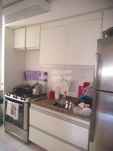 Lauro de Freitas - Apartamento Padrão - Pitangueiras - Foto 10