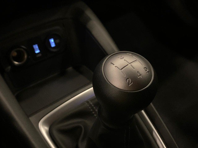 Hyundai HB20 Vision 2022 0KM a pronta entrega - Foto 11