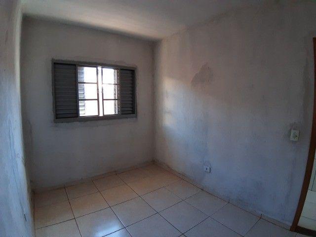 Casa Jardim Campo Belo -R$ 200.000,00 - Foto 9