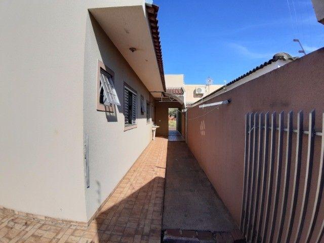 Casa Jardim Campo Belo -R$ 200.000,00 - Foto 15