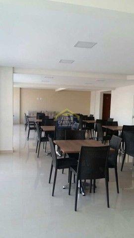 Lindo Apartamento novo, 2 dorms, Tupi R$ 295mil - Foto 8