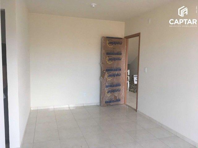 Apartamento 2 Quartos, sendo 1 suíte, Bairro Universitário, Residencial Acauã - Foto 5