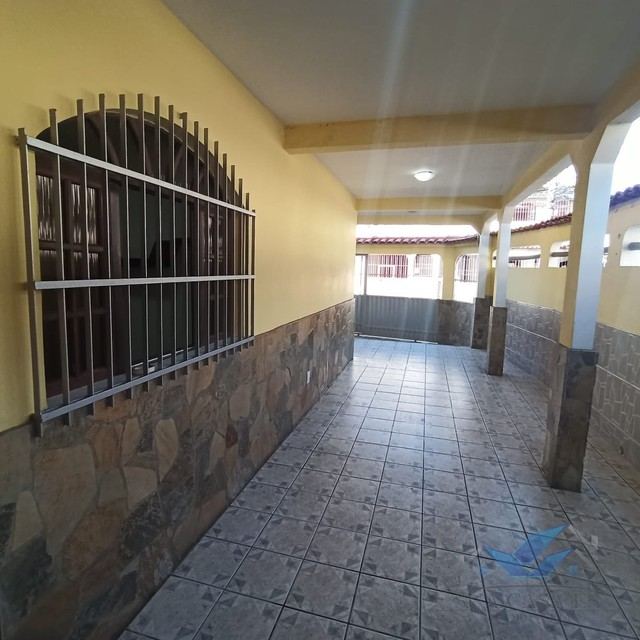 Linda Casa Duplex de esquina em André Carloni - Serra - Foto 17