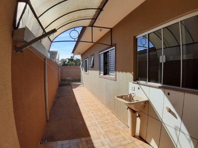 Casa Jardim Campo Belo -R$ 200.000,00 - Foto 13