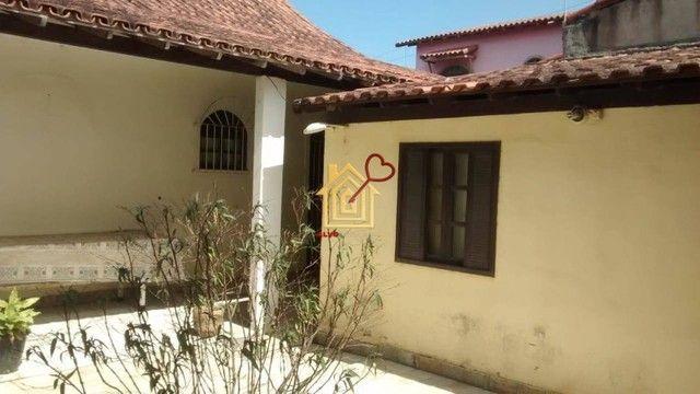MIC-CA0005  Excelente Casa com 3 quartos, à venda por R$ 300.000,00 em Unamar - Cabo Frio! - Foto 5