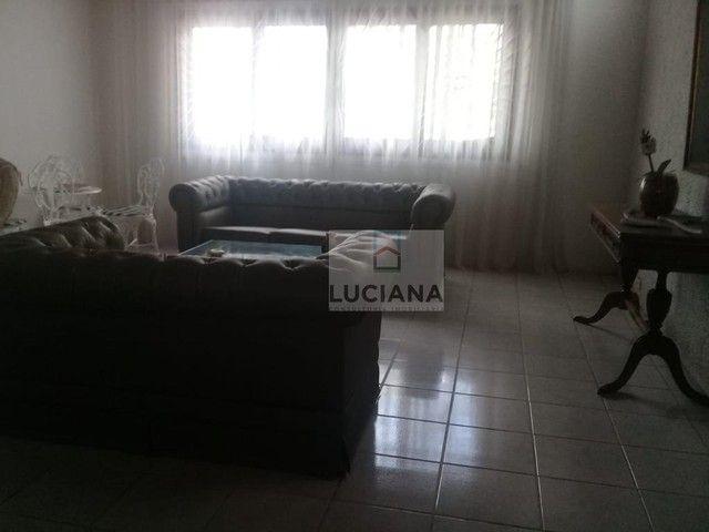 Casa Solta em Gravatá - Terreno com 450 m² - Foto 16