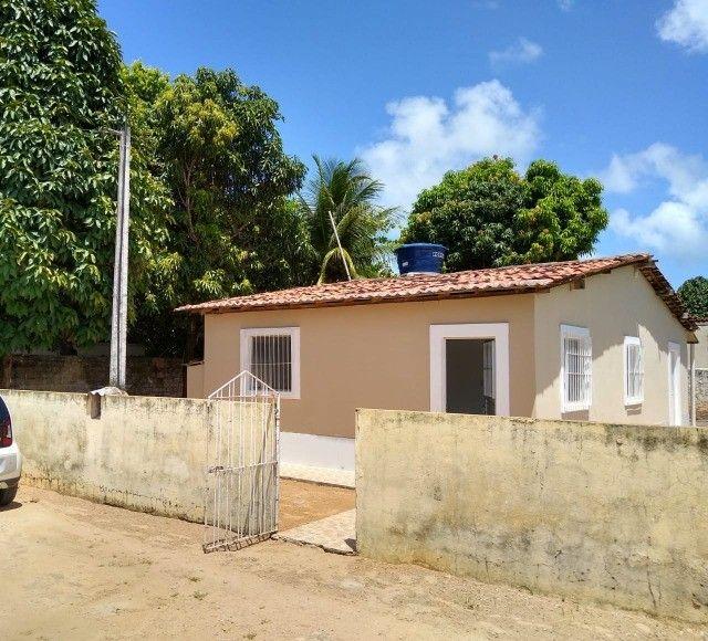 Casa em Condomínio em São José da Grande - Foto 3