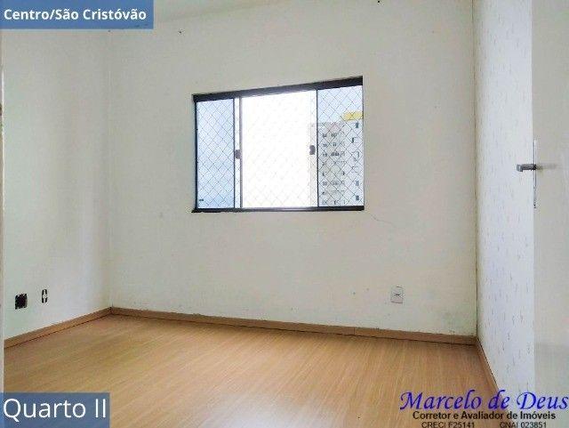 Apartamento no Centro com Desconto - Foto 5