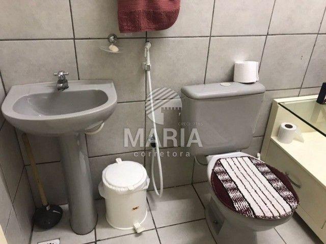 Casa à venda dentro de condomínio em Gravatá/PE! código:1667 - Foto 18
