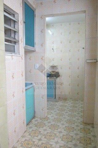 Apartamento - MEIER - R$ 850,00 - Foto 17