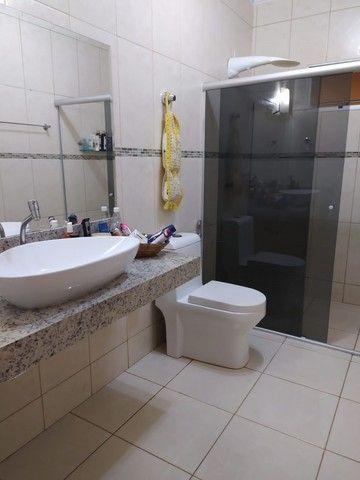 Goiânia - Casa Padrão - Vila Pedroso - Foto 10