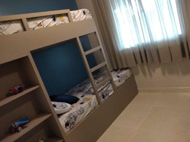 Apartamento Parque Dez//2 e 3 quartos//Financia - Foto 10