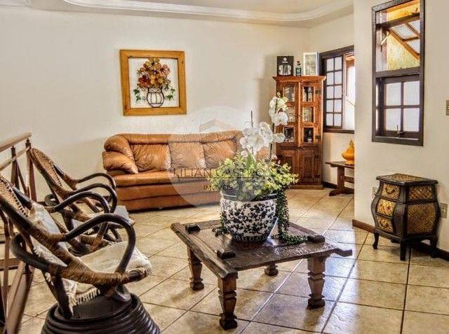 Casa Geminada para Venda em Belo Horizonte, CASTELO, 4 dormitórios, 1 suíte, 3 banheiros,  - Foto 2