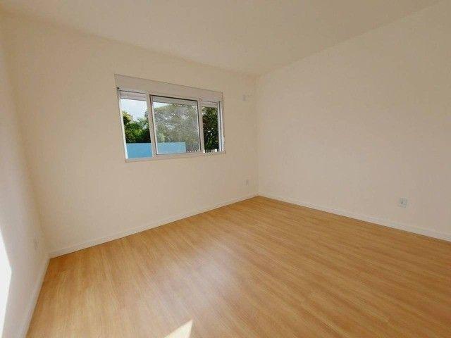 Apartamento 02 dormitórios, Lira, Estância Velha/RS - Foto 3