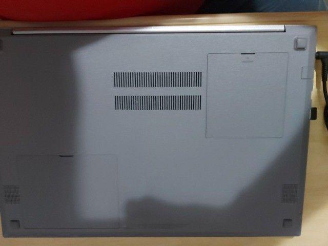 Notebook sansung  - Foto 3