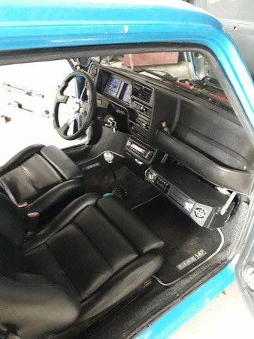 Fiat 147 top - Foto 6