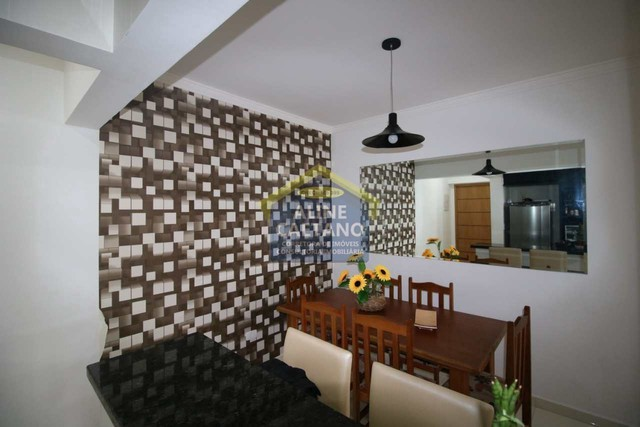 Apartamento MARAVILHOSO NA Ocian!! - Foto 7