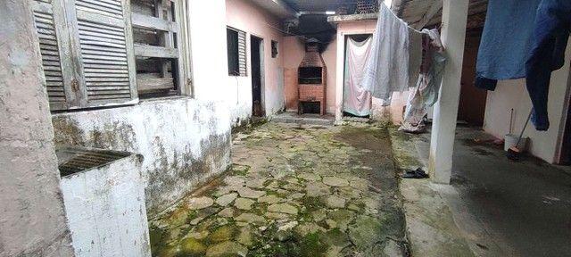 Casa à venda com 3 dormitórios em Centro, Peruíbe cod:212619 - Foto 4