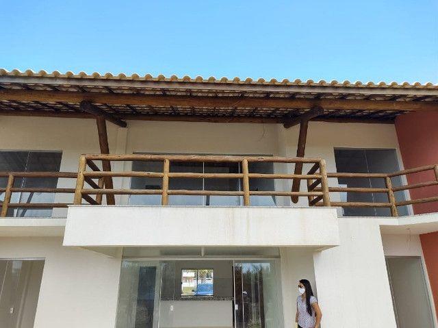 Condomínio a Beira Mar, na praia do norte Ilhéus -BA - Foto 6