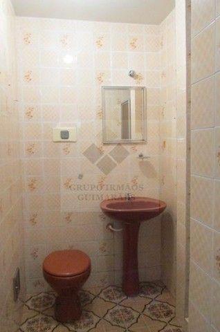 Apartamento - MEIER - R$ 850,00 - Foto 6