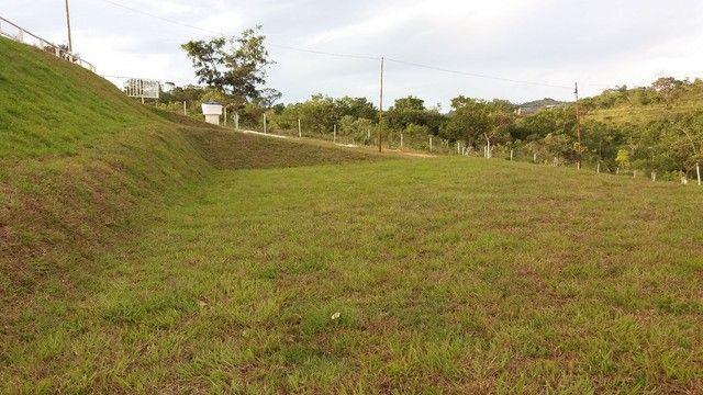 Vendo ou troco sítio em Taquaraçu de Minas a52km de bh - Foto 8
