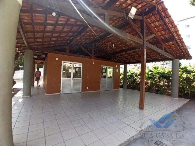 Apartamento em Jardim Limoeiro - Serra - Foto 12