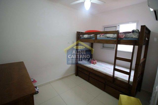 Apartamento MARAVILHOSO NA Ocian!! - Foto 13