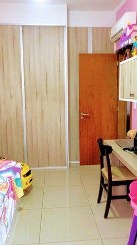 Apartamento à venda com 2 dormitórios em Pompéia, Santos cod:212703 - Foto 13