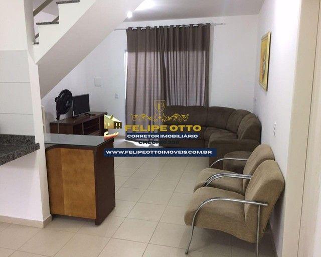 APARTAMENTO RESIDENCIAL em PORTO SEGURO - BA, Alto do Xurupita - Foto 10