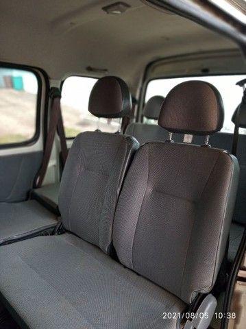 Mini Van - Foto 5
