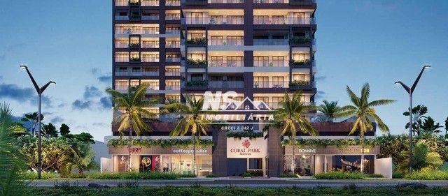 Ilhéus - Apartamento Padrão - Nossa Senhora da Vitória - Foto 2
