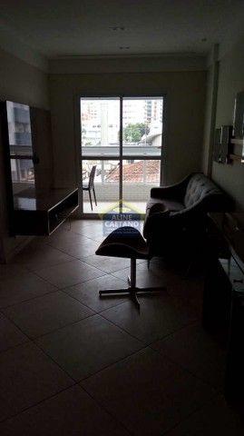 Lindo Apartamento novo, 2 dorms, Tupi R$ 295mil - Foto 10