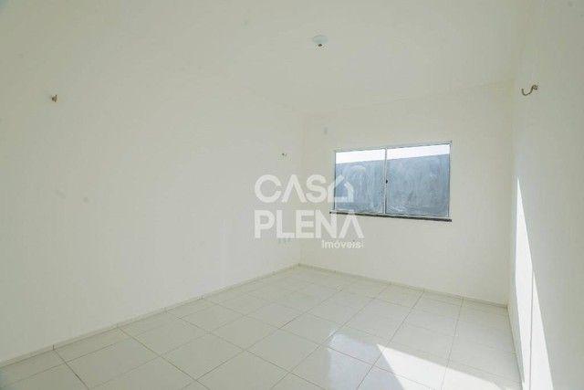 Casa à venda, 83 m² por R$ 144.000,00 - Gereraú - Itaitinga/CE - Foto 13