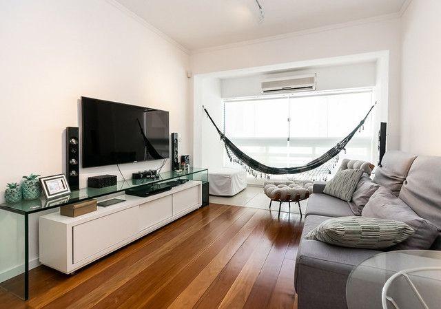 Apartamento à venda no bairro Petrópolis - Porto Alegre/RS - Foto 18