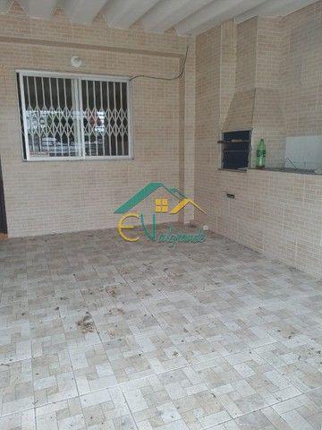CURITIBA - Casa Padrão - Bairro Alto - Foto 7