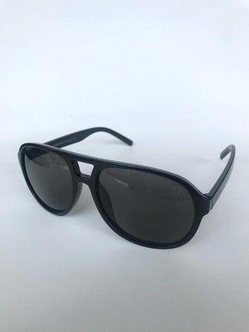 Óculos Solar Mônaco - Foto 4