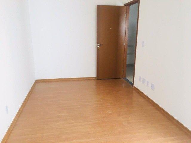 Apartamento em Ponta Negra - 2/4 - Para Nov21 - Praia de Pipa - Doc Grátis - Últimas Unid - Foto 5