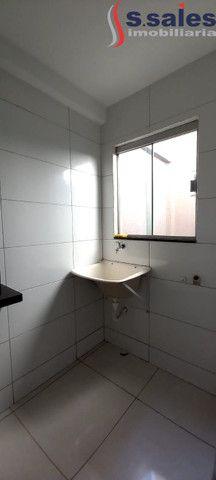 Belo Apartamento na Rua 4A em Vicente Pires! - Foto 7