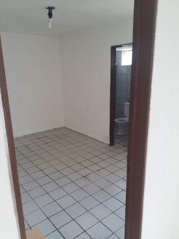 Apartamento para venda nós bancarios, proximo ao shopping sul - Foto 11
