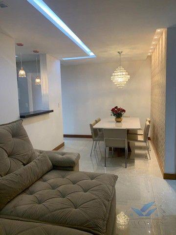 Apartamento em Jardim Camburi - Vitória - Foto 6