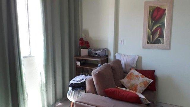 Casa em Laranjeiras Rua do Comercio - Excelente para Investimento - Foto 2