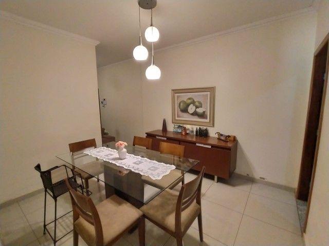 Goiânia - Casa Padrão - Vila Pedroso - Foto 9