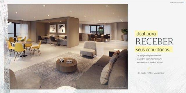 Apartamentos novos no Passaré com 2 e 3 quartos  - Foto 5